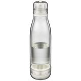 Avenue Sportowa butelka ze szklaną warstwą wewnętrzną Spirit (10048900)