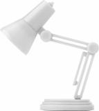 Mała lampka (V2819-02)