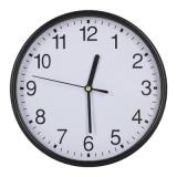 Zegar ścienny (V3448-03)