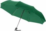 Automatyczny parasol 3-sekcyjny 21.5&quot Alex (10901608)