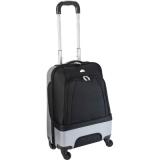 Walizka, torba podróżna (V8496-03)