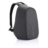 Bobby PRO plecak chroniący przed kieszonkowcami, ochrona RFID (P705.241)