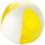 Piłka plażowa Bondi (19538622)