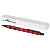 Avenue Długopis Danley  (10676703)