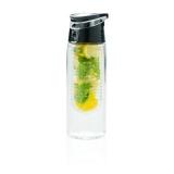 Zamykana butelka sportowa 700 ml (P436.545)