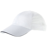 Slazenger Czapka Alley cool fit 6-panelowa (11102103)