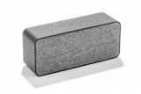 Głośnik Bluetooth RAGTI szary (09081-14)