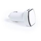 Ładowarka, adapter do zapalniczki samochodowej, GPS (V3868-02)
