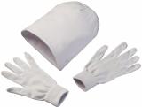 Czapka z rękawiczkami  (7353606)