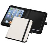 Mini portfolio na tablet Verve (12002801)