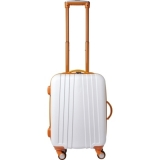 Walizka, torba podróżna (V9423-07)