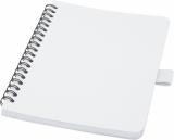Antybakteryjny notatnik Naima Midi (10773601)
