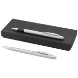 Balmain Zestaw piśmienniczy z długopisem  (10620302)