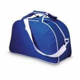 CHAMP'S Sportowa torba, polyester 600D z logo (MO7848-04)