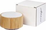 Avenue Bambusowy głośnik Cosmos z funkcją BluetoothŽ (12410001)