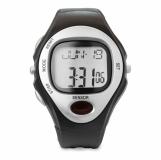 SPORTY Sportowy zegarek elektroniczny z logo (MO8510-16)