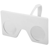 Mini okulary wirtualnej rzeczywistości z klipem (13422100)