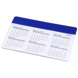 Podkładka pod mysz Chart z kalendarzem (13496501)