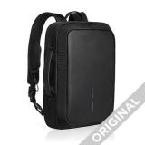Bobby Bizz torba, plecak chroniący przed kieszonkowcami (P705.571)
