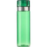 Butelka 850 ml (V9871-06)