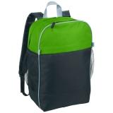 """Plecak na laptop Popin Top Color 15,6"""" (12018703)"""