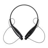 Bezprzewodowe słuchawki douszne (V3906-03)