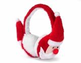 Nauszniki świąteczne HULU - (08117)