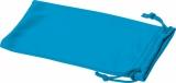 Pokrowiec z mikrofibry do okularów przeciwsłonecznych Clean (10100521)