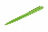Długopis ATO zielony (19613-05)
