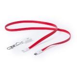 Kabel do ładowania i synchronizacji (V3860-05)