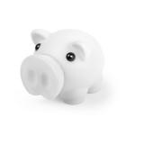 Skarbonka świnka (V9618-02)