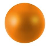 Antystres okrągły (10210005)