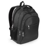 Plecak na laptopa (V8454-15)