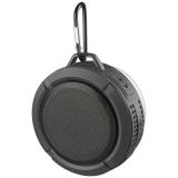 Wodoodporny głośnik Bluetooth® Splash (10831000)