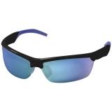 Elevate Okulary przeciwsłoneczne Canmore  (10037300)