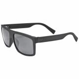 Okulary przeciwsłoneczne z logo (5342903)