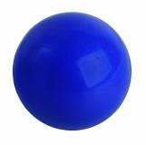 Antystres Ball, niebieski z logo (R73934.04)