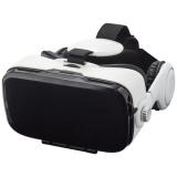 Avenue Okulary wirtualnej rzeczywistości ze słuchawkami (12371800)