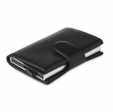 KENDAL Etui na karty RFID  (MO9726-03)