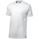 Slazenger Męski T-shirt Ace z krótkim rękawem (33S04011)