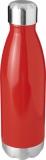 Butelka z izolacją próżniową Arsenal o pojemności 510ml (10057504)