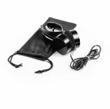 Składane słuchawki nauszne (V3494-03)