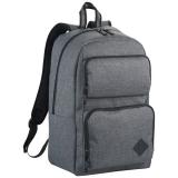 "Avenue Plecak na laptop 15.6"" Graphite Deluxe  (12019000)"