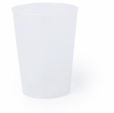 Ekologiczny, wytrzymały kubek 450 ml (V0681-00)