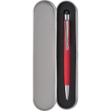 Długopis, touch pen (V1970-05)