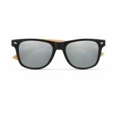 CALIFORNIA TOUCH Okulary przeciwsłoneczne z logo (MO9617-17)