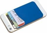 Etui na wizytówki do smartfona z logo (2286404)