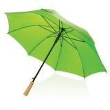 """Automatyczny parasol sztormowy 23"""" rPET (P850.407)"""