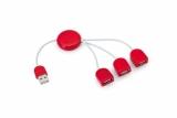Hub USB (V3243-05)