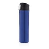 Kubek termiczny 450 ml z łatwym systemem zamykania (P433.990)